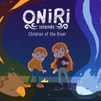 Oniri Islands [2018]