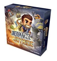 Jetpack Joyride [2019]