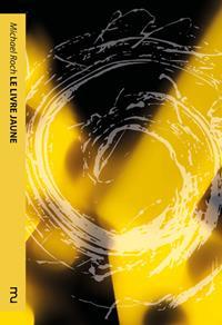 Le Livre jaune [2019]
