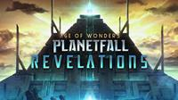 Age of Wonders : Planetfall - Revelations [2019]