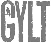 Gylt [2019]