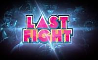 Lastman : LastFight [2016]