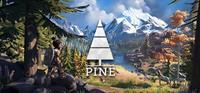 Pine [2019]