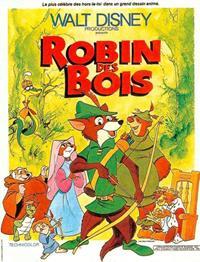 Robin des Bois [1974]