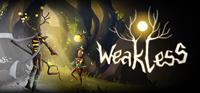 Weakless - PC