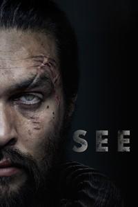 See [2019]