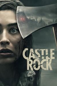 Castle Rock [2019]