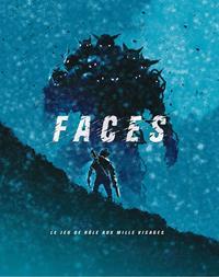FACES [2019]