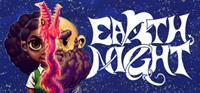 EarthNight - PC