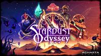 Stardust Odyssey - PSN