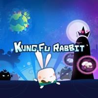 Kung Fu Rabbit [2012]