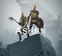 Ashen [2018]
