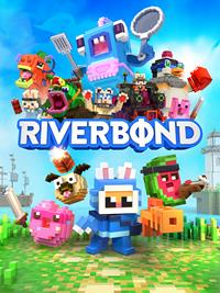 Riverbond [2019]