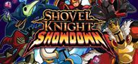 Shovel Knight Showdown [2019]