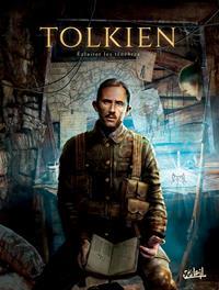 Tolkien, éclairer les ténèbres [2019]