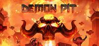 Demon Pit [2019]