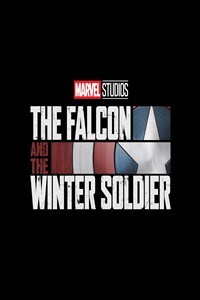 Captain America : Le Soldat de l'Hiver et Le Faucon [2020]