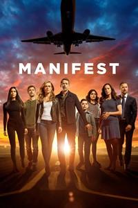 Manifest Saison 2