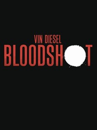Bloodshot [2020]