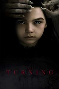 The Turning [2020]