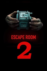 Escape Game 2