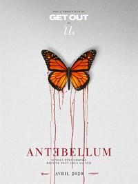 Antebellum [2020]