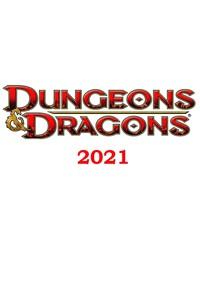 Donjons & Dragons [2021]