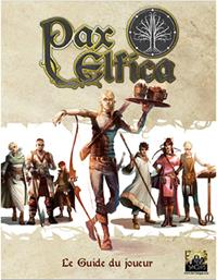 Pax elfica [2020]