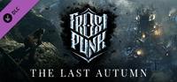 Frostpunk : Le Dernier Automne [2020]