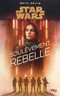 Star Wars : Soulèvement Rebelle [2018]