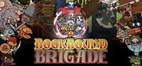 Bookbound Brigade [2020]