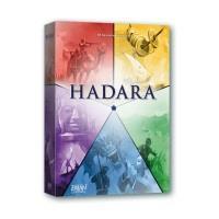 Hadara [2019]