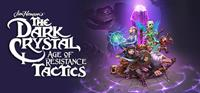 The Dark Crystal : Age of Resistance Tactics [2020]
