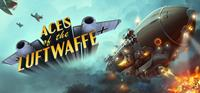 Aces of the Luftwaffe [2013]