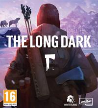 The Long Dark [2017]