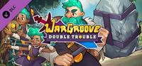Wargroove : Double Trouble [2020]