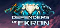 Defenders of Ekron - PC