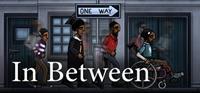 In Between [2015]
