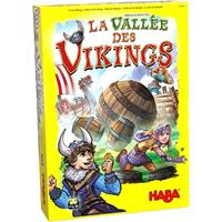 La Vallée des Vikings [2019]