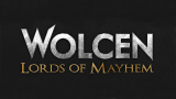 Wolcen : Lords of Mayhem [2020]