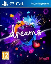 Dreams [2020]