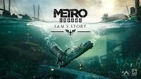 Metro 2033 : Metro Exodus - Sam's Story [2020]