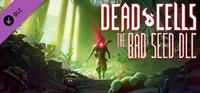 Dead Cells: The Bad Seed [2020]
