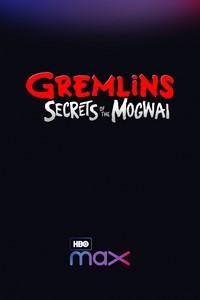 Gremlins: Secrets of the Mogwaï Saison 1