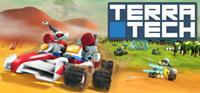 TerraTech - eshop Switch
