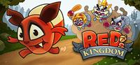 Red's Kingdom [2017]
