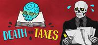 Death and Taxes - PC
