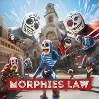 Morphies Law [2018]
