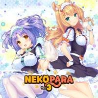 NEKOPARA Vol. 3 [2017]