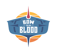 Bow to Blood [2018]